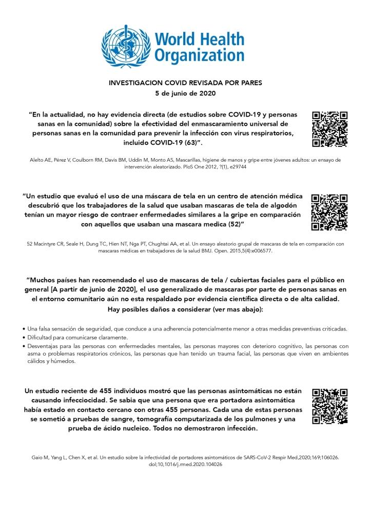 ESTUDIOS page-0001